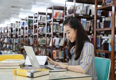 Cơ hội việc làm ngành Ngôn ngữ Trung Quốc