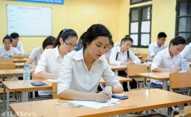 Thông báo tuyển sinh liên thông Đại học chính quy ngành giáo dục mầm non