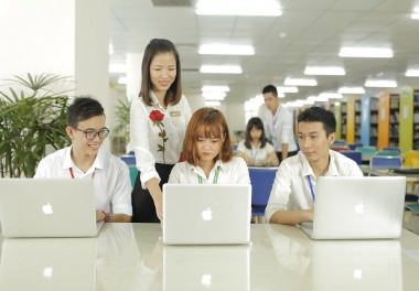 Có nên học ngành Ngôn ngữ Trung Quốc không?