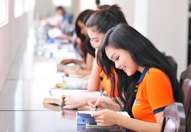 Học ngành Ngôn ngữ Trung Quốc ở đâu?