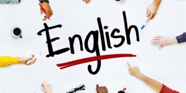 Những điều cần biết về văn bằng 2 tiếng Anh – Chìa khóa vàng tiến tới thành công