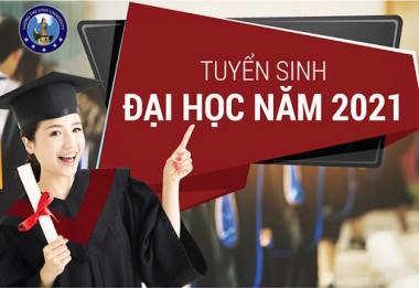 Trường đại học Lương Thế Vinh thông báo tuyển sinh đại học năm 2021