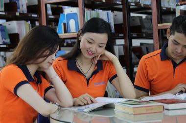 Cơ hội nghề nghiệp ngành Ngôn Ngữ Anh?